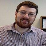 Dr. Seth H. Weinberg |Clyto Access