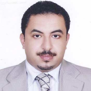 Dr. Mohamed F. R. Hassanien - Clyto Access